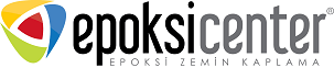 EPOKSİCENTER