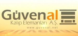 Referanslar, EPOKSİCENTER