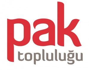 Referanslar, EPOKSİCENTER